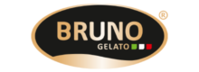 Bruno Gelato